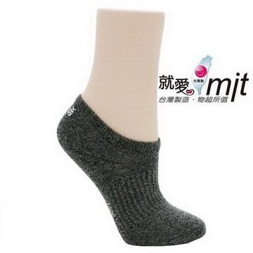 健康除臭隱形襪(麻花)-襪子    apure 評價